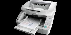 scanner-dr