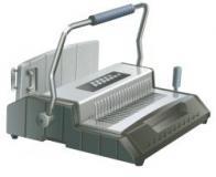 attrezzature-ufficio-10