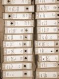 conservazioni-documenti-1
