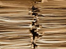 conservazioni-documenti-2