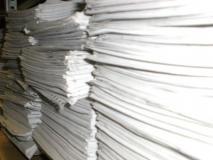 conservazioni-documenti-5