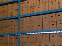 conservazioni-documenti-7