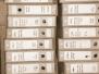 Conservazioni documenti