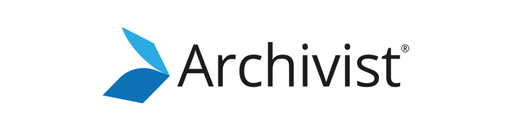 Archivist
