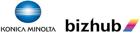 bizhub