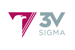 logo_3V-TECH