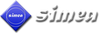 banner_simea2