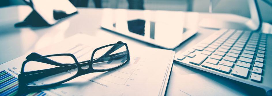 Outsourcing: servizi inbound, outbound e servizi di back office